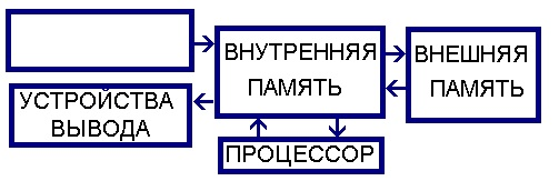 hello_html_m7c88ac68.jpg