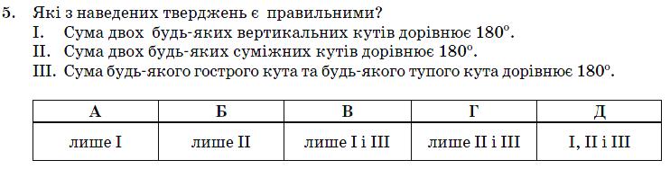 hello_html_1bd51c7e.png