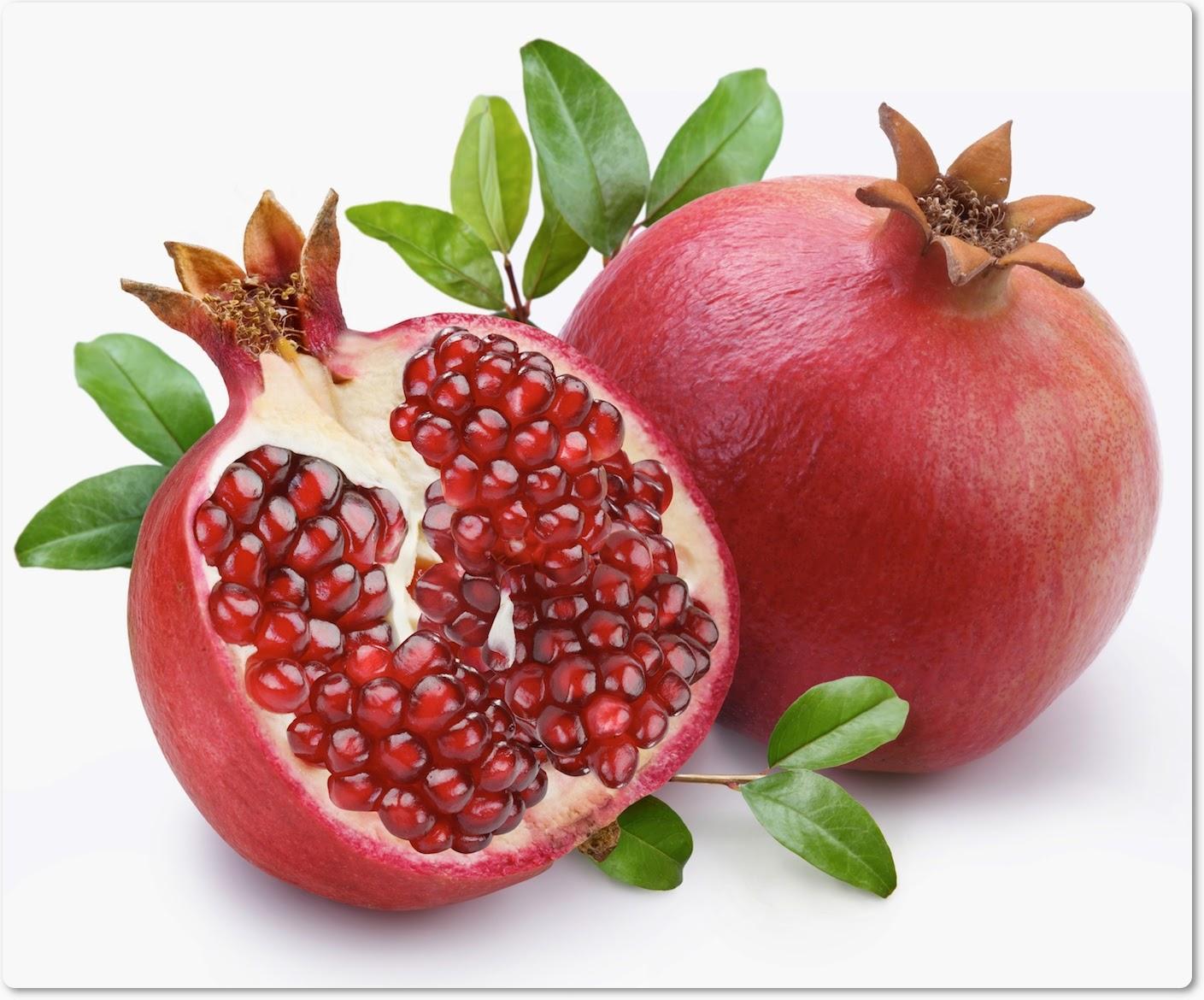 Плоды граната - чудесный компонент, волшебное мыло, магия граната, гранат, компоненты для домашней косметик