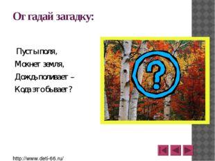 Овощи http://www.deti-66.ru/