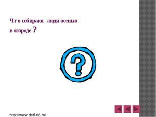 http://www.o-detstve.ru Портал «О детстве» III Всероссийский дистанционный ко