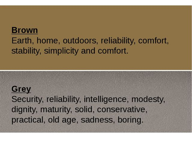 Brown Earth, home, outdoors, reliability, comfort, stability, simplicity and...