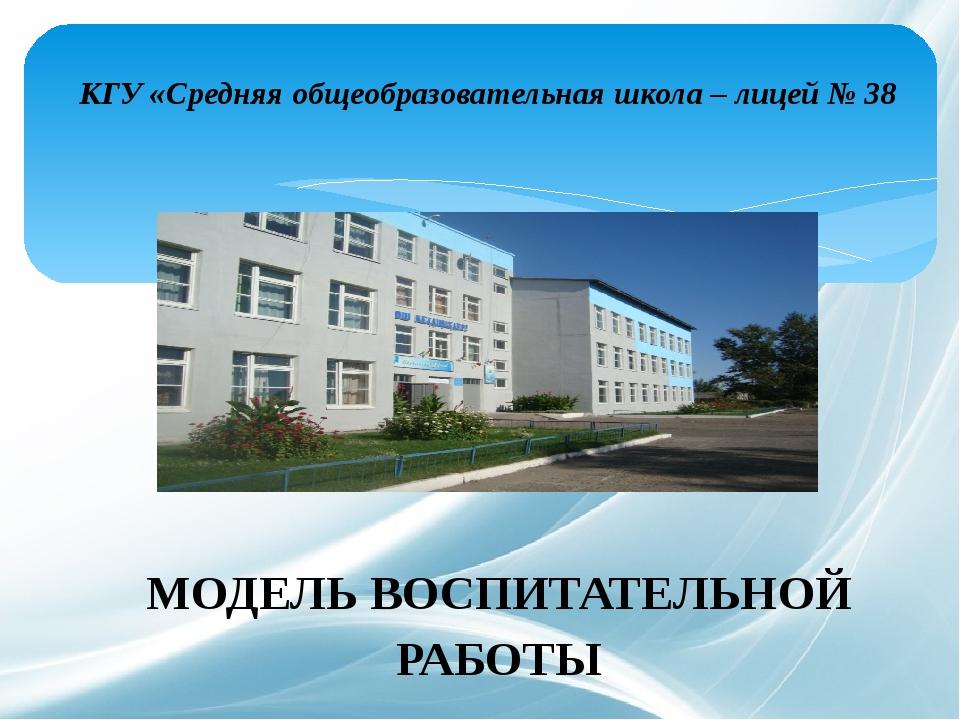 Презентация девушка модель воспитательной работы в школе работа в москве вахта девушкам