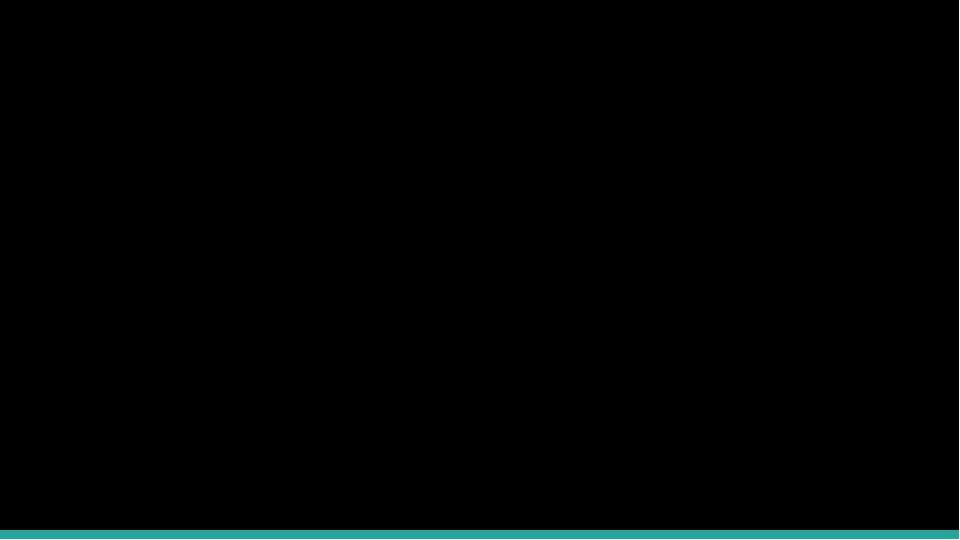 Русалочка Ганса Христиана Андерсена в городе Копенгаген. Памятник этот устано...