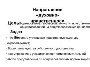 Результаты анкетирования «Наш класс» 2011-2012 уч.г.г. На начало года Середин