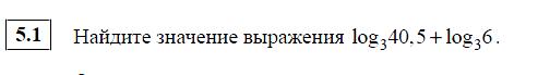 hello_html_7ada2cbd.png