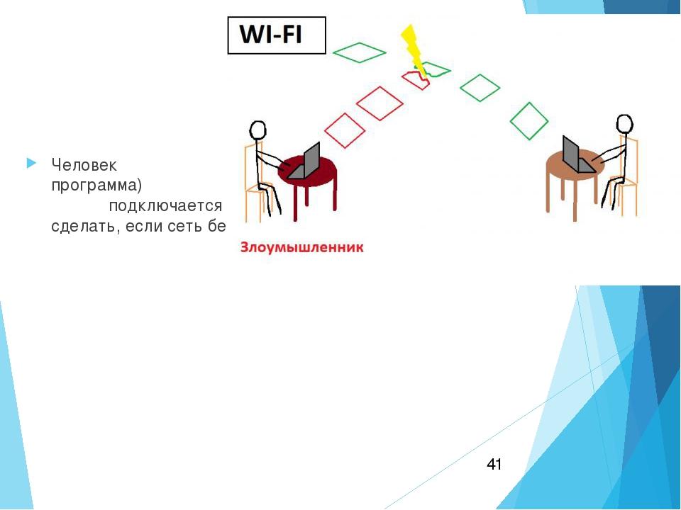 Ресурсы http://allhelper.ru/zashhita-ot-vzloma-pochty-i-krazhi-parolya/ http:...