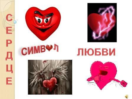 hello_html_42945f19.jpg