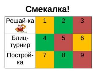 3.Решай-ка (3б) Малыш может съесть 600 грамм варенья за 6 минут , а Карлсон в