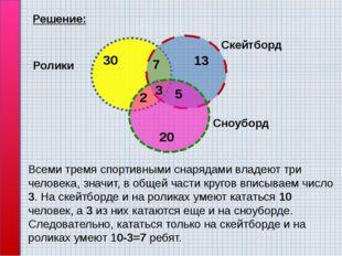 Задача 4. В таблице приведены запросы и количество найденных по ним страниц