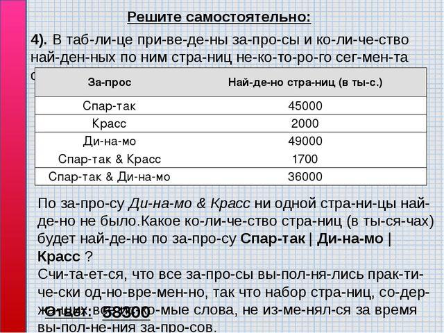 Источники информации: http://f1.mylove.ru/0AkEJdLeQl.jpg http://logika.vobra...