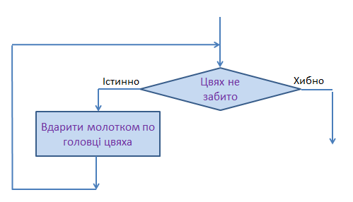 hello_html_4c3b9c2f.png