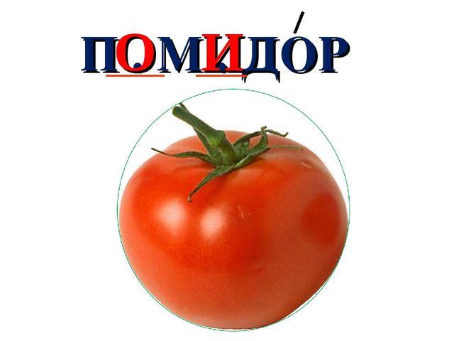 П . М . ДОР О И