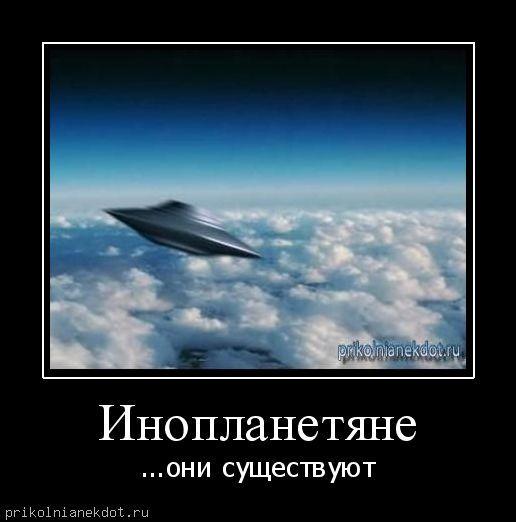 hello_html_14c2a51.jpg