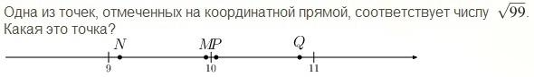 hello_html_e9b5c1d.png