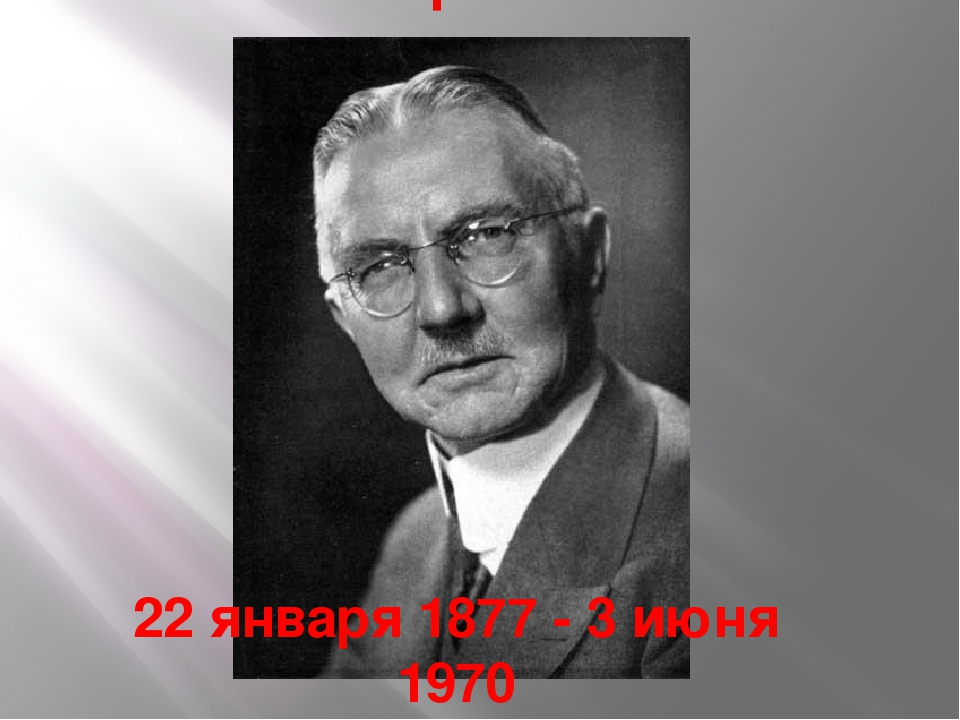 Ялмарт Шахт 22 января 1877 - 3 июня 1970