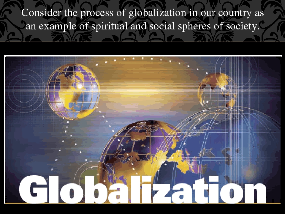 effect of globalization on indias economic The effect of globalization on the future of indian economy may begood or bad this may expand the market which will boost theeconomy or offer too much competition which might suffocate theentire.