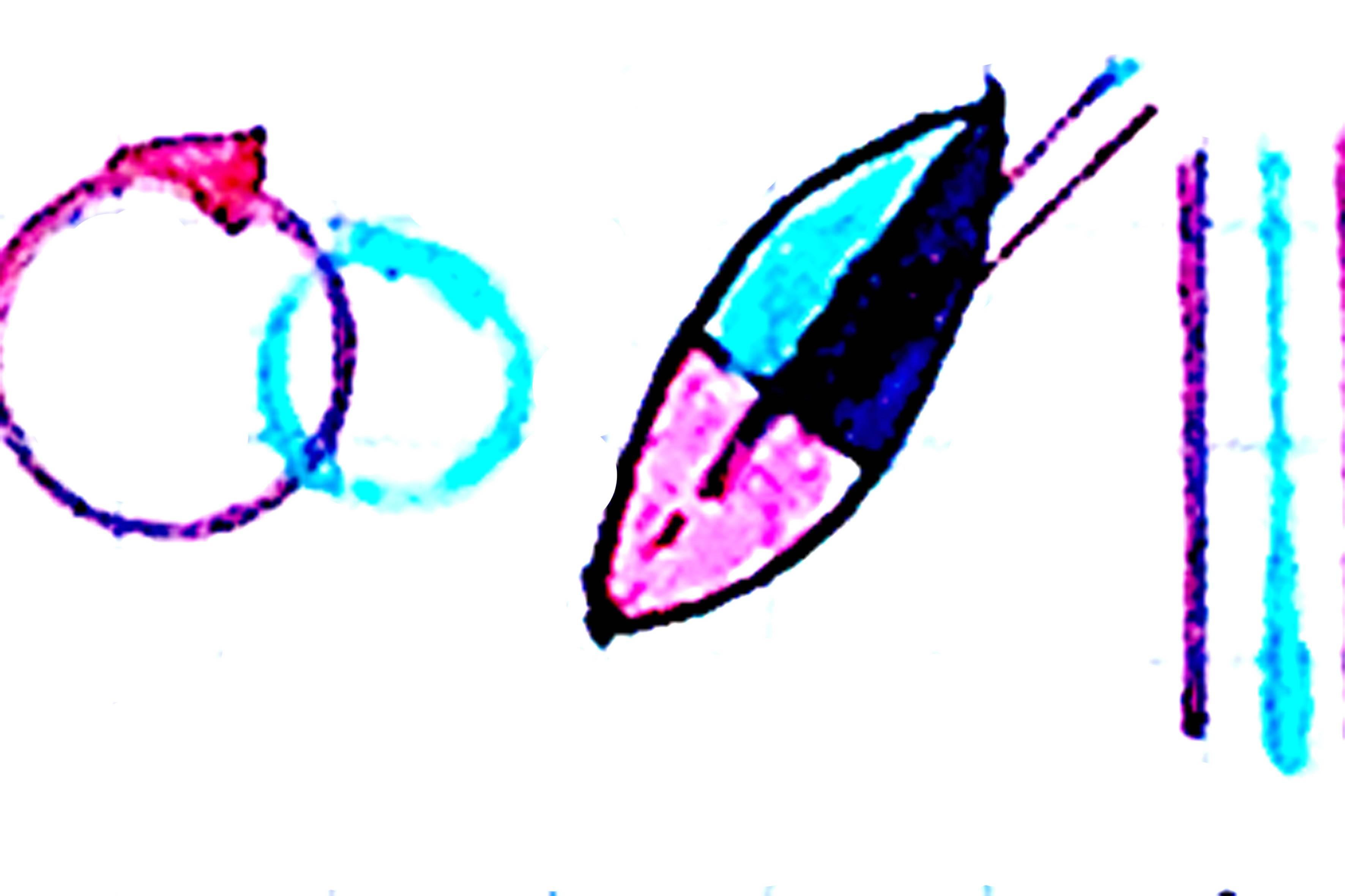 hello_html_6fa8d873.jpg