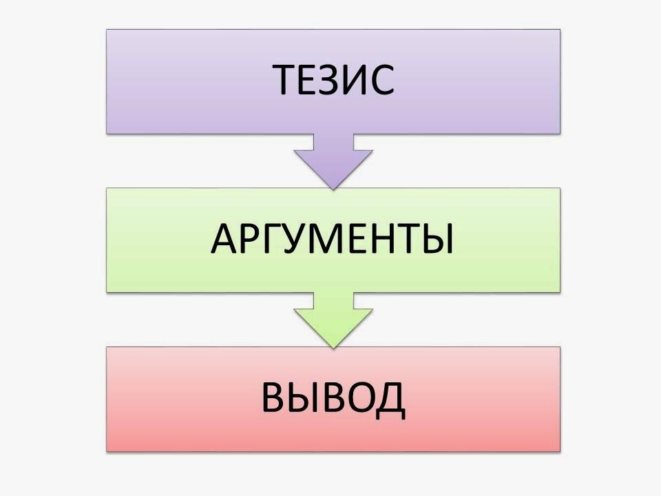 hello_html_6c846c72.jpg