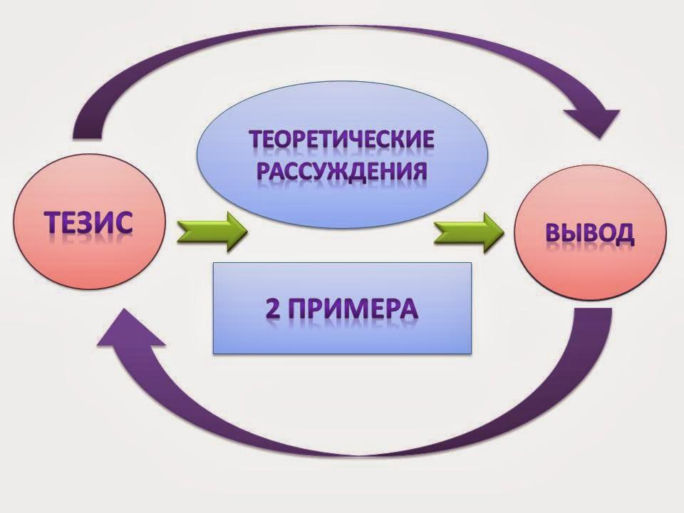 hello_html_m43f3037b.jpg