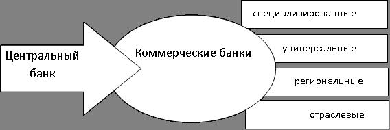 hello_html_2b78e86f.png