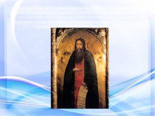 Через несколько лет игуменом братии был назначен Феодосий. Число братии посте