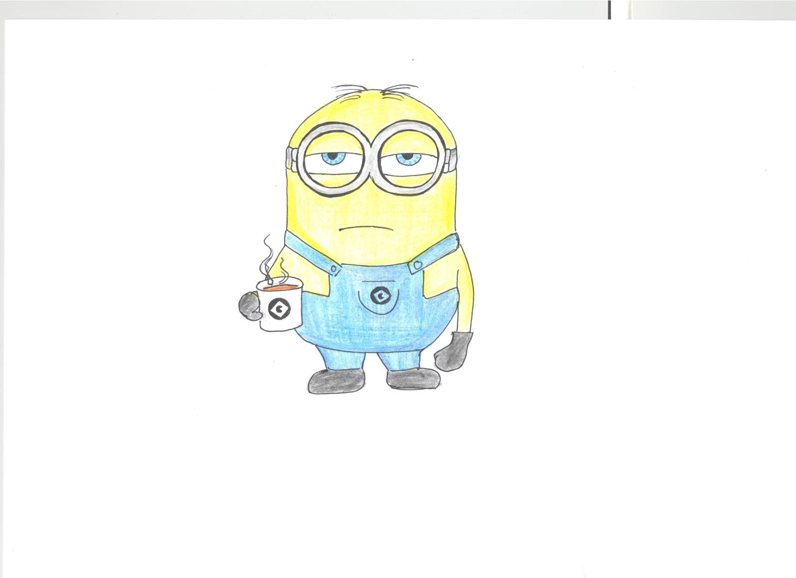 hello_html_m2c83d89a.jpg