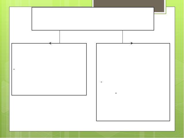 Виды графики (полученные различными способами) Ручной способ рисунок; -гратта...