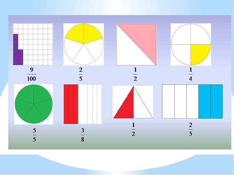 план урока математики нахождение доли числа служба судебных приставов