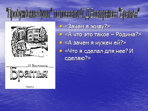hello_html_10c6aaa5.png