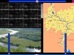 Жем(Ембі) Каспий алабындағы өзен. Ақтөбе және Атырау облыстары жерімен ағып ө