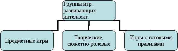 hello_html_14051a5c.png
