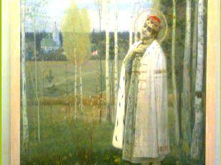«Дмитрий-царевич убиенный», 1899