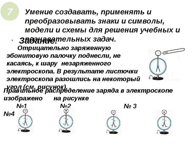 Понимание информации, представленной в виде таблицы или графика Задание. Испо...