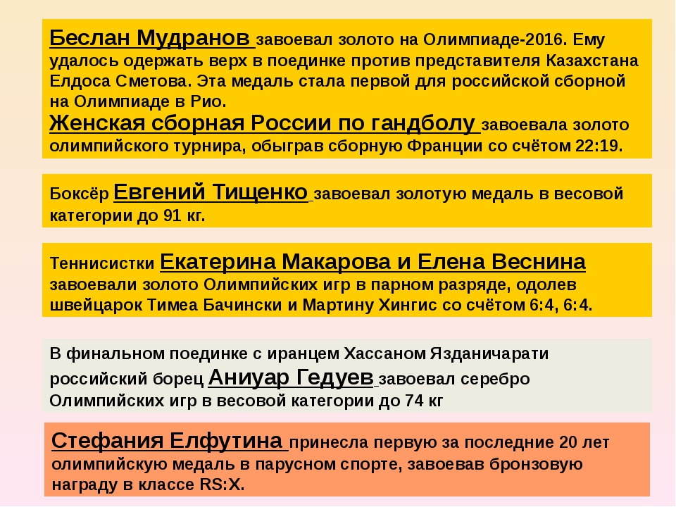 Женская сборная России по гандболу завоевала золото олимпийского турнира, об...