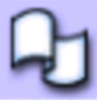 hello_html_1bedfbb.png