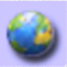 hello_html_409d999c.png