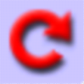 hello_html_m2bc40a48.png