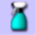 hello_html_m3cb8797f.png