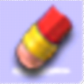 hello_html_m3d554dc3.png