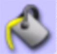 hello_html_m7ca18fd0.png