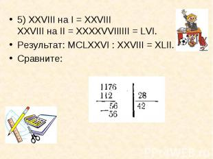 hello_html_m2e864934.jpg