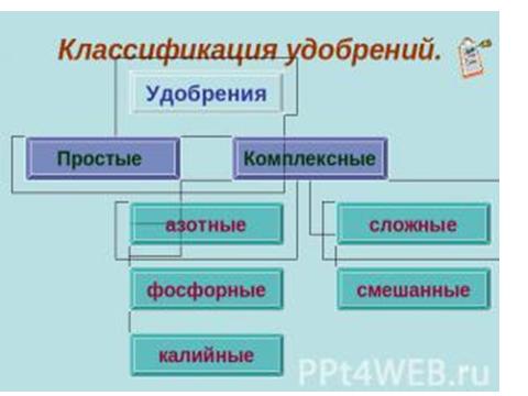 hello_html_m488ebdc.png