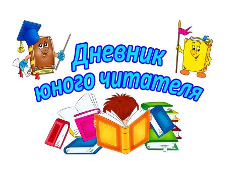 hello_html_mbd02ba9.png