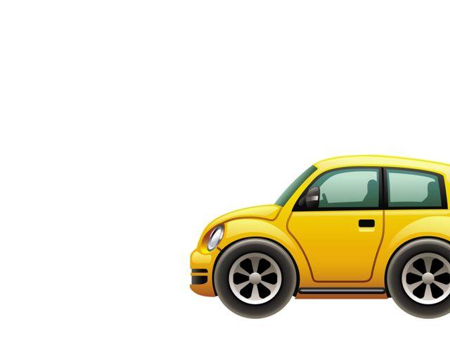 автомобúль