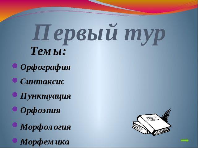 Назовите слова, произношение которых не совпадает с написанием Паштет Скучно...