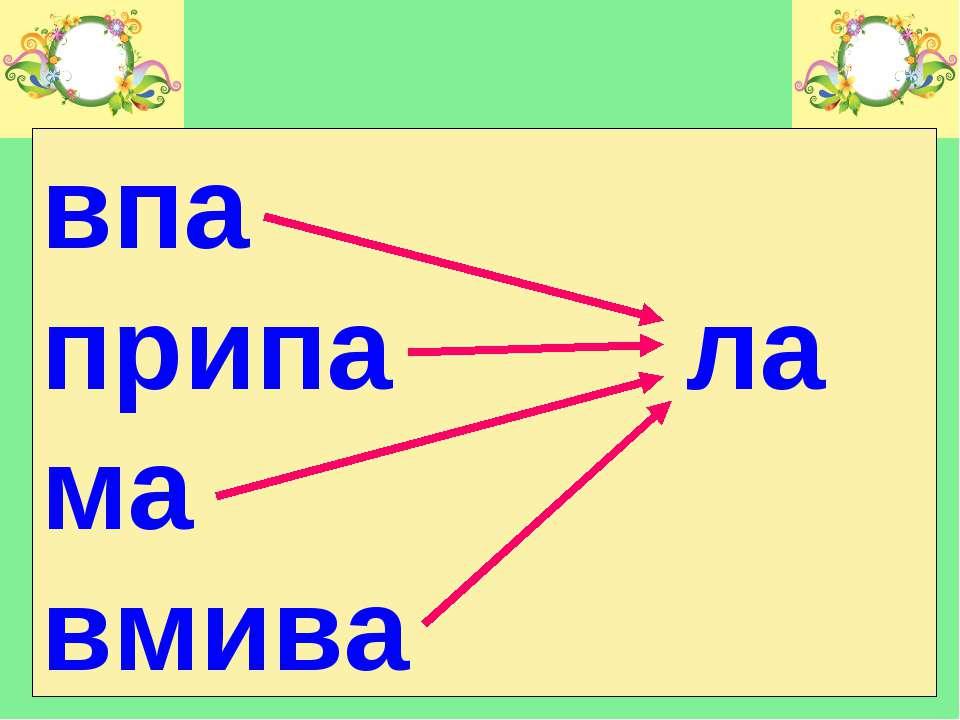 hello_html_21120e23.jpg