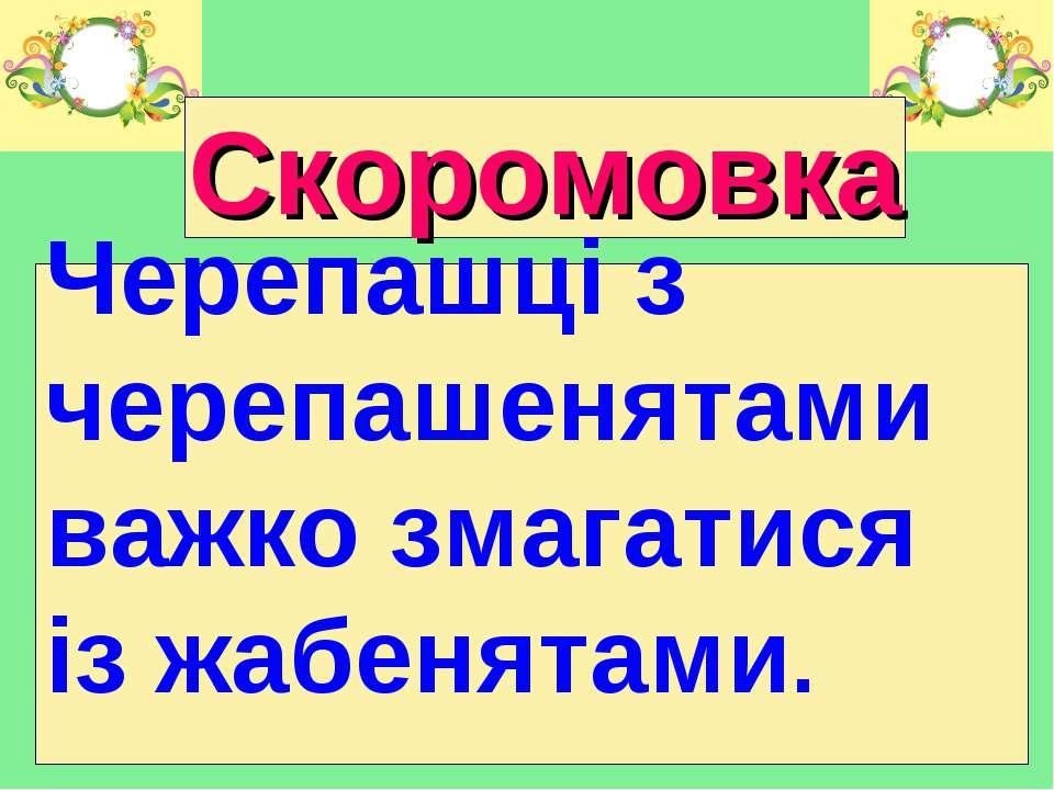 hello_html_m6a3bb283.jpg