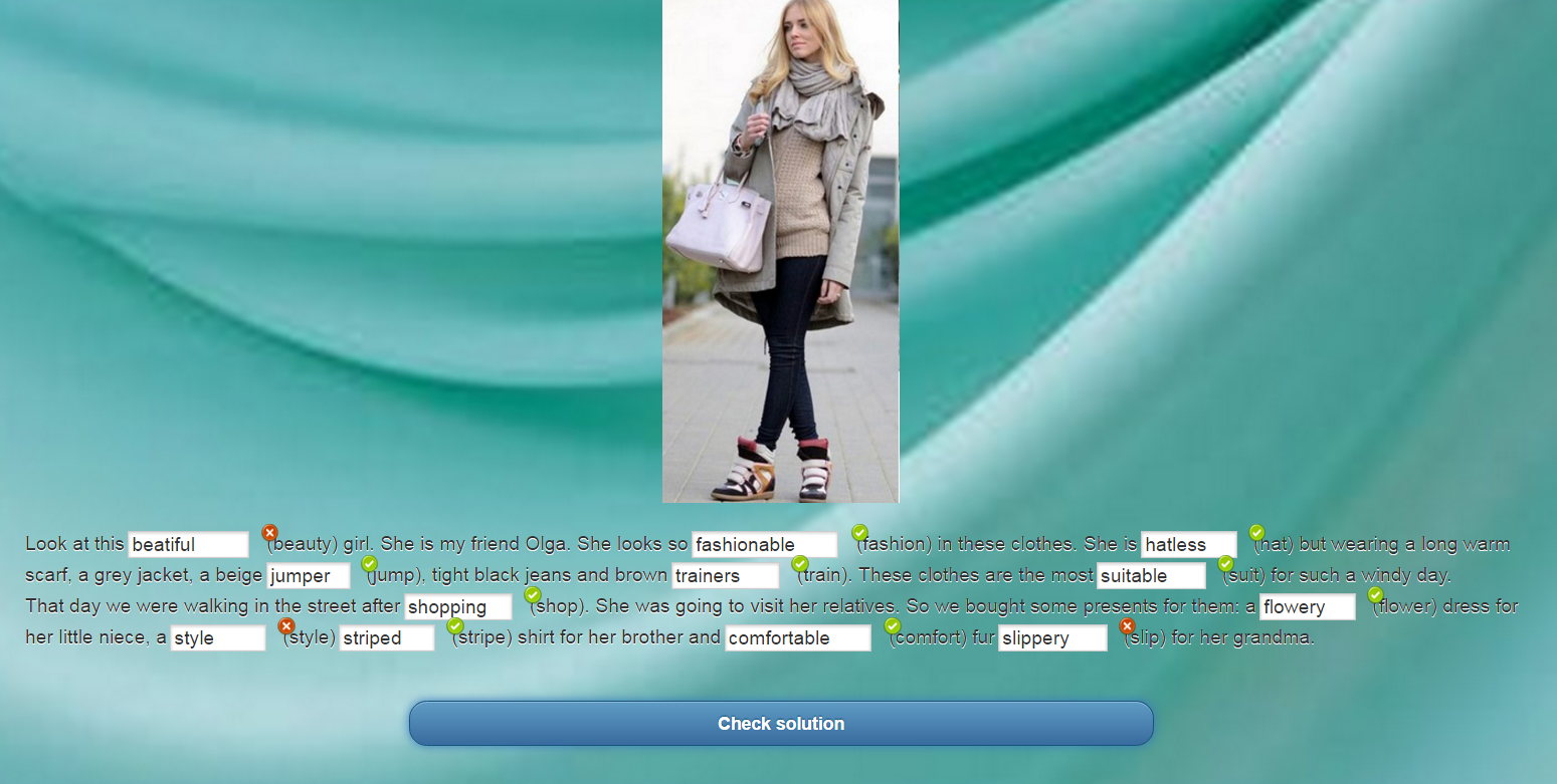 hello_html_11586a93.png