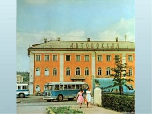 Многие художники рисовали виды города Смоленска и сюжеты связанные с городом